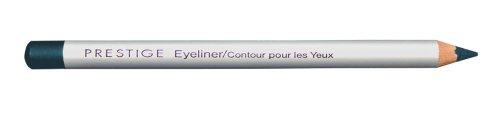Prestige Eyeliner, Denim, 0.04 Ounce