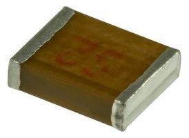 CORNELL dubilier mc22fd501j-f Condensador De RF/500pF de ...