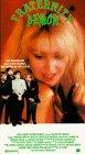 DVD : Fraternity Demon [VHS]