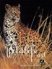 The Best of Wildlife Art 2, , 0891349596