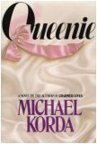 Queenie by Michael Korda