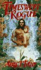 img - for Timeswept Rogue book / textbook / text book