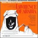 Lawrence of Arabia (Newly restored edition) (1963 Film)