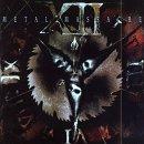 : Metal Massacre 12