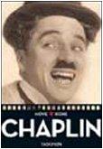 Descargar Libro Charlie Chaplin. Ediz. Italiana, Spagnola E Portoghese David Robinson