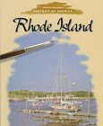Rhode Island, Kathleen Thompson, 0811474666