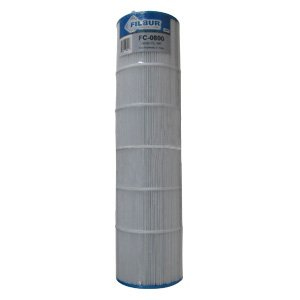 antimicrobial furnace filter - 8