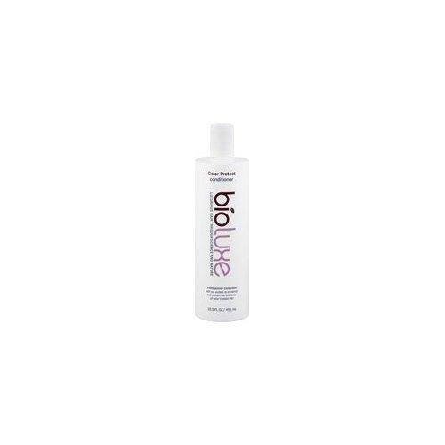 Compare Price Biolux Shampoo And Conditioner On