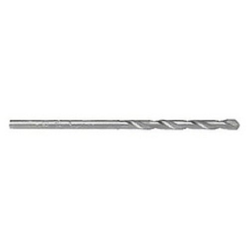Malco RP01 Carbide Tipped 1/8-Inch Rotary-Percussion Bit (Percussion Carbide Bit Tipped)