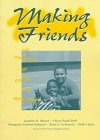 Making Friends: The Influences of Culture and Development (Children, Youth & Change, 3) by Brand: Paul H Brookes Pub Co