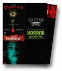 DVD : Horror Collector's Pack (Wishmaster/Dee Snider's Strangeland)