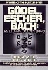 Godel, Escher, Bach, Douglas R. Hofstadter, 0394756827