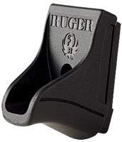 Ruger 90343 SR9c VS00590 Finger Extension