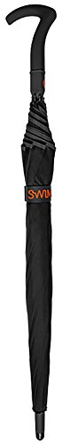 Swims Men's 43301-001 - Long Umbrella OSFA from SWIMS
