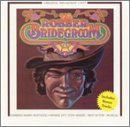 : The Robber Bridegroom (1976 Original Broadway Cast)