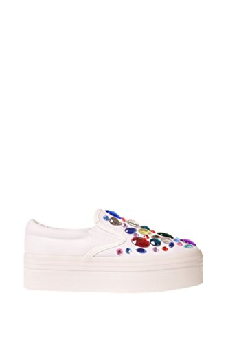 Campbell Ballerine By Luxy Da Jeffrey Play Jc qatUPF71