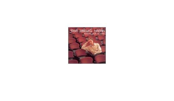 José Manuel Pagán - Pagan: Musicas Para El Cine (Music for the Movies) - Amazon.com Music