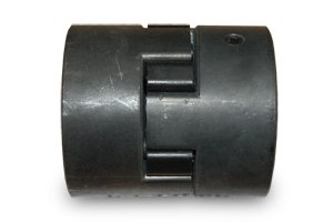 Procon coupler 5/8×5/8