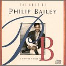 Best of Philip Bailey: A Gospel Collection