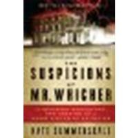 The Suspicions of Mr. Whicher: A Shocking Murder