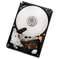 Hitachi Ultrastar A7K2000 500GB SATA/300 7200RPM 32MB Hard Drive