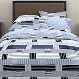 (Tommy Hilfiger Sanford Twin Comforter Set)