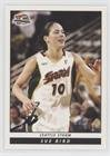 Sue Bird (Basketball Card) 2006 Rittenhouse WNBA - [Base] #20