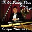 World's Favorite Piano Love Songs 2 Worlds Favorite Piano Music