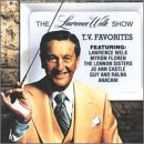 The Lawrence Welk Show: T.V. Favorites