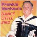 Dance Little Bird