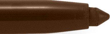 Prestige Waterproof Automatic Eyeliner, Expresso, 0.01 Ounce