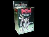 Mechwarrior: Falcons Prey Booster (englische Version)
