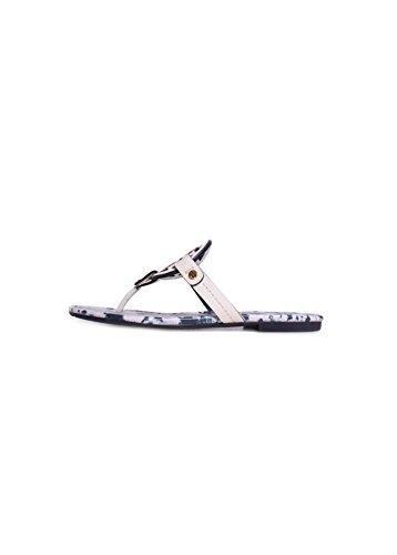 TB Miller Sandals 6.5