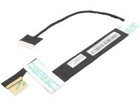 Asus LVDS Cable by Asus