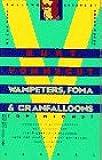 WAMPERTERS, FOMAS & GRANFALLOONS