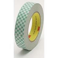 Scotch Double Coated Tissue Tape Yards product image