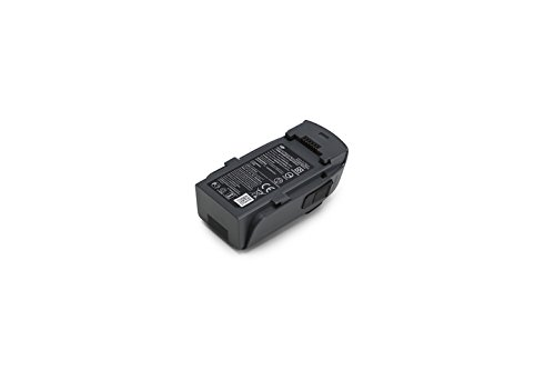 DJI CP.PT.000789 Intelligent Flight Battery for Spark