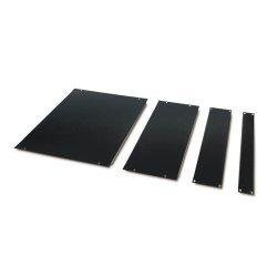 Apc - Rack Blanking Panel Kit - Black - 15U - For Netshelter Sx ''Product Type: Supplies & Accessories/Blank/Filler Panels'' by OEM