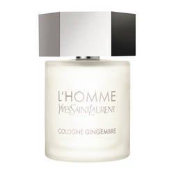 Laurent Parfum Gingembre Eau L'homme Saint Yves Cologne De 4AR35jL