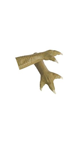 Bossk Hands Costume Accessory - Bossk Costumes