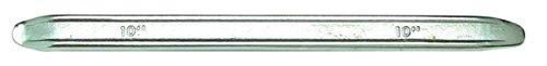 02150L SW-Stahl Reifen-Montagehebel 250 mm lang