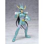 Saint Seiya Dragon Shiryuu Cloth Action Figure