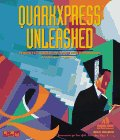 Quarkxpress Unleashed, Brad Walrod, 0679791647