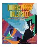 QuarkXpress 3.3 Unleashed, Power Techniques and Tricks