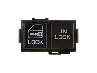- Dorman 49218 Electric Door Lock Switch