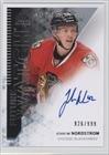 joakim-nordstrom-926-999-hockey-card-2013-14-sp-authentic-base-302
