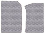 hyundai-sante-fe-custom-fit-all-weather-rubber-floor-mats-2-pc-fronts-light-gray-2001-01-2002-02-200