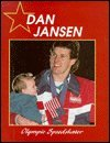 img - for Dan Jansen (Reaching for the Stars) book / textbook / text book