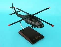 Executive Series UH-60L Blackhawk 1/48