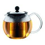 assam teapot